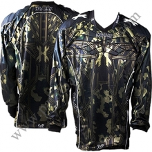 hk_army_jersey_paintball_hardline_camo[1]